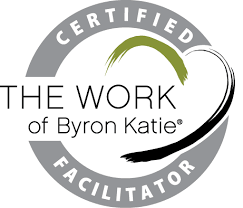 certified facilitator